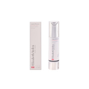 Elizabeth Arden 50ml Visible Difference Oil-Free Lotion