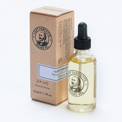Captain Fawcetts Beard Oil (50ml) by HealthLand