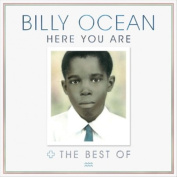 Here You Are/The Best of Billy Ocean *
