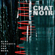 Nine Thoughts for One Word [Digipak]