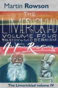 The Limerickiad: Volume IV