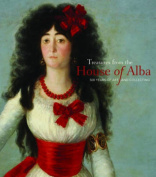 Treasures from the House of Alba