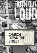 The Church Down the Street