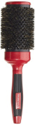Remington B96REU Silk Round Brush