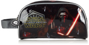 Star Wars The Force Vanity Beauty Case, 22 cm, Black 4394151