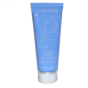 Lancome Hydra Intense Hydrating Gel Mask with Natural Water Captors 100ml Unboxed