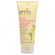 AMIE New Leaf Deep Pore Exfoliating Polish - 100ml