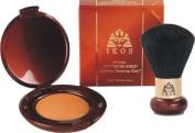 Ikos Egyptian Earth Nature (0 70kg) + Cosmetic Brush
