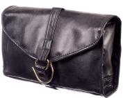 Milano Men's Hang up Caddy Travel Bag