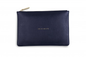 Katie Loxton - The Perfect Pouch
