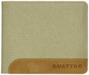 Global Art Materials Hand-Book/Quattro Canvas Journal Holder, 11cm by 14cm , Sage