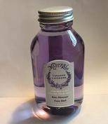 Mistral French Lavender Foam Bath Soap, 250ml
