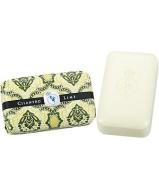 Cilantro & Lime Portuguese Tile Soap 300 g by Castelbel Porto