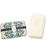 Ginger & Orchid Portuguese Tile Soap 300 g by Castelbel Porto