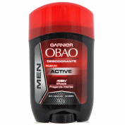 GARNIER OBAO Deodorant MEN Body Stick Active