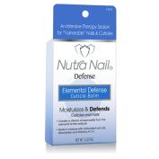 """Nutra Nail """"Defence"""" Elemental Defence Cuticle Balm"""