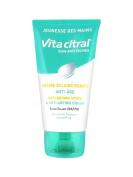 Vitacitral Anti Spots Care Anti Brown Spots Anti Ageing Cream 75ml