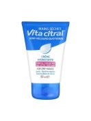 Vitacitral Daily Velvet Care Moisturising Cream Dry Hands 50ml