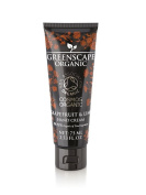 Greenscape Organic Grapefruit & Lime Hand Cream 75ml