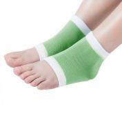 Moisturising Gel Soft Socks