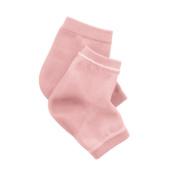 Moisturising Gel Soft Socks with Breathable mesh