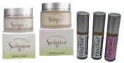 FlexiNail Premium Bonus Pack - FREE Concentrated Anti-Wrinkle Cream