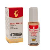 Mavala Mava White Optical Nail Whitener 10ml