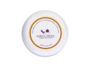 Harvey Prince Organics Hello Body Butter 240ml