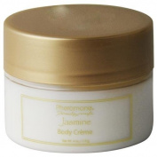 PHEROMONE JASMINE by BODY CREAM 120ml for WOMEN ---
