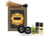 Kama Sutra Intimate Gift Sets & Fun Travel Kits THE WEEKENDER KIT