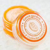 Green Garden Coconut Cream with Cochinchin Gourd - 20ml