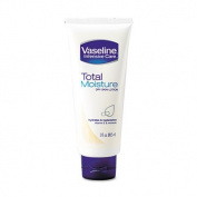 Total Moisture Dry Skin Lotion, w/Vitamin E, 90ml