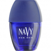 NAVY by Dana COLOGNE .150ml (UNBOXED) for MEN ---