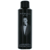 Pitbull man All over Body Spray 180ml / 170 g