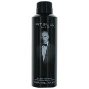 Pitbull man All over Body Spray 180ml / 170 g