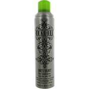 Rockaholic Dirty Secret Dry Conditioner 250ml
