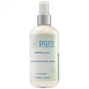Pure by Made Beautiful PUREifying Rinse