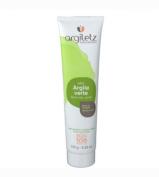 Argiletz Green Clay Paste Ready to Use 150g
