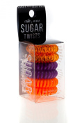 milk+sass Sugar Twists Orange Blossom Violette