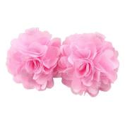 Everain 1PC Children's Hairpin Hair Clip Baby Girl Headwear Headdress