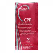 MALIBU C CPR Colour Pigment Reducer 3 packets by Malibu Wellness