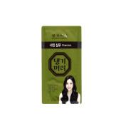 8EA Daeng Gi Meo Ri Oriental Medicine Shampoo Nourishes Hair Root Anti-Hair Loss Travelling