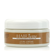 HAIRiette Kokum Butter and Marula Oil Curl Creme