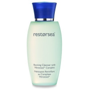 Reviving Cleanser - Travel Size by Restorsea