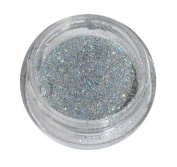 Sprinkles Eye & Body Glitter Confetti