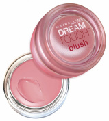 Maybelline Dream Touch Blush - 06 Berry 7.5g