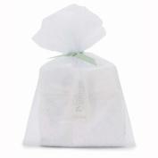 Celadon Dusting Silk Refill Pouch 90ml by Lady Primrose