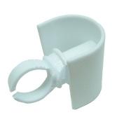 BESTIM INC(TM) Perfect For Volume Fans Lashes Eyelash Extension Lash Strip Pallet Ring