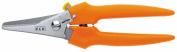 "KRETZER ECO 962019 (92019) 7.5""/ 19cm - All-purpose / Gardening / General-purpose Scissors ~ Shears"