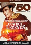 Cowboy Legends [Region 1]